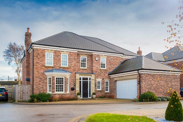 How to Maximise the GDV of a Residential Property