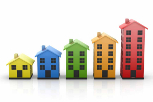 Why You Should Invest With Property Portfolio Management Ltd